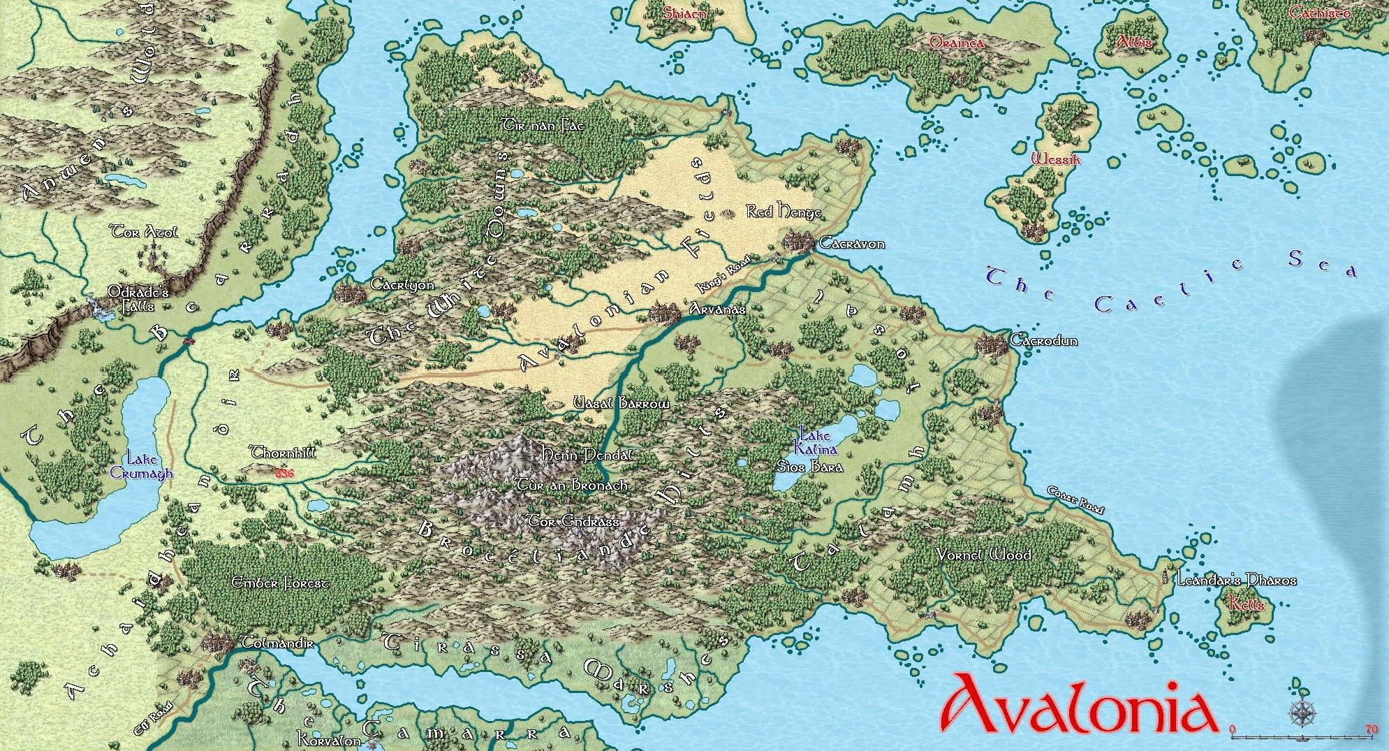 Avalonia ab.JPG