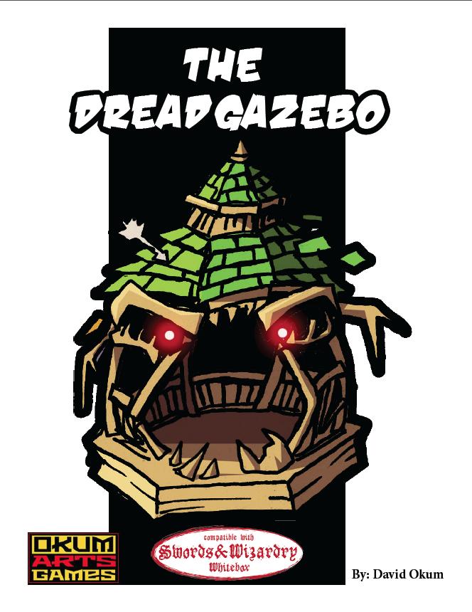 TheDreadGazebo.png