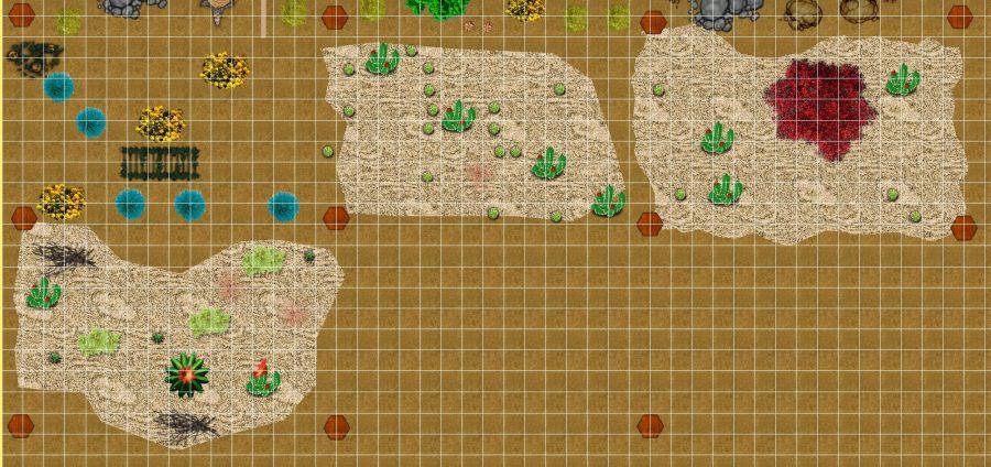 battlemaps_area01_0000060bc.jpg