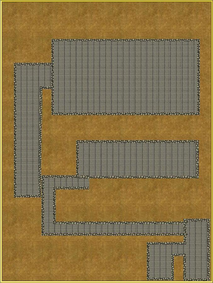 dungeon_0000004b.jpg