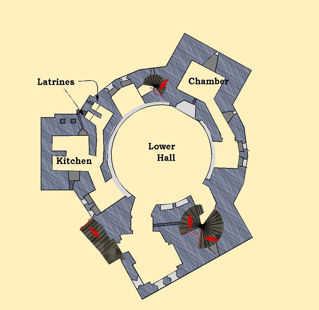 Orford Castle Real_Floor 1.JPG