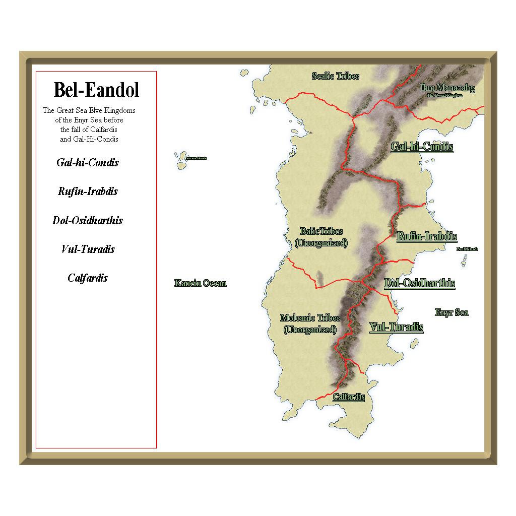 Bel-Eandol (Scalica) I 0001.PNG