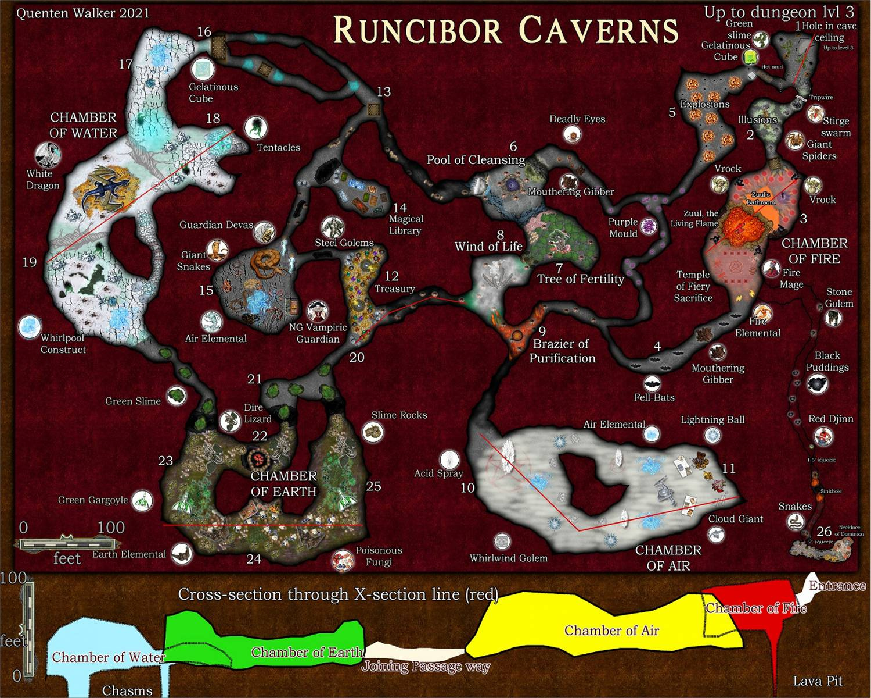 11.Quenten-runcibor caverns.jpg