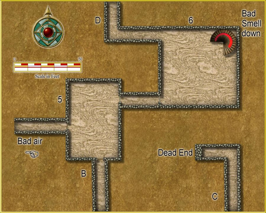 strip_map_dungeon02_0006b.jpg