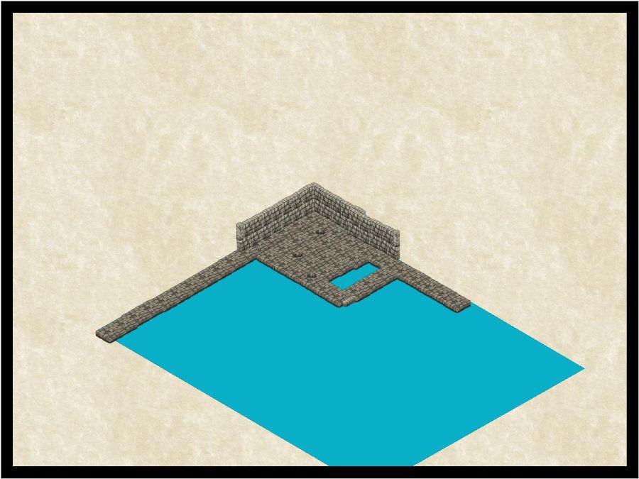 dungeon06_000067b.jpg