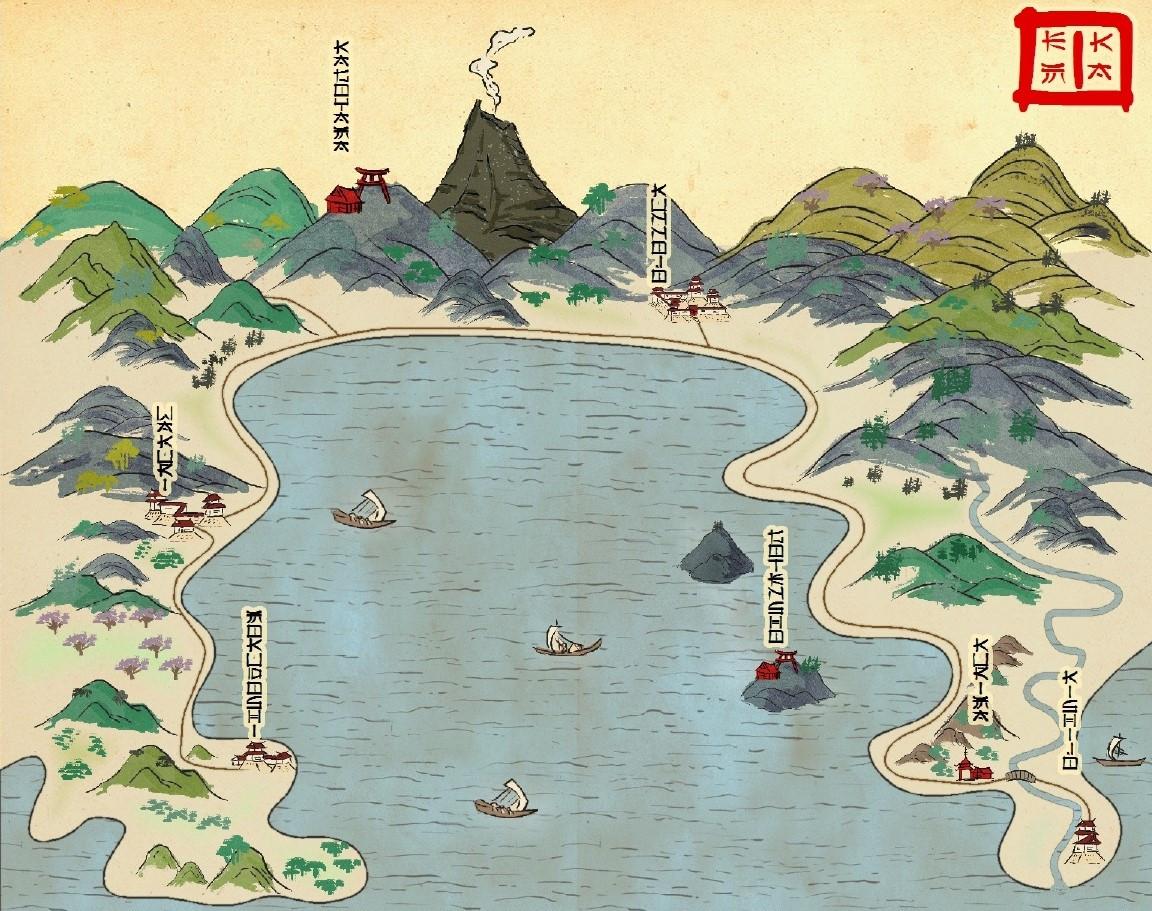 Coastal map 3.jpg