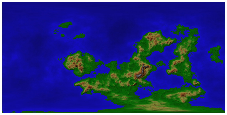 New Wideworld ORIGINAL.jpg