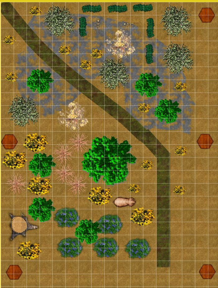 battlemaps_area01_0000032b.jpg
