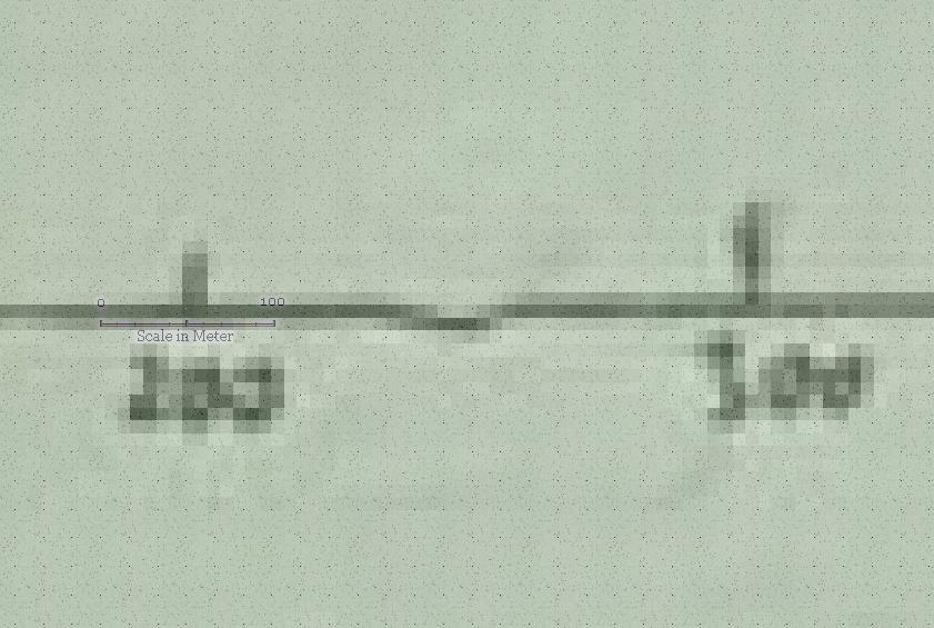 2021-02-18 16_39_02-Window.png