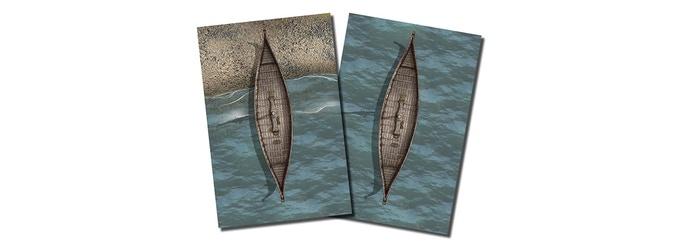 Beowulf5eShips.jpg