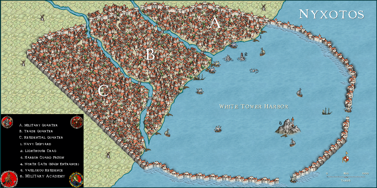 City of Nyxotos Finished.PNG