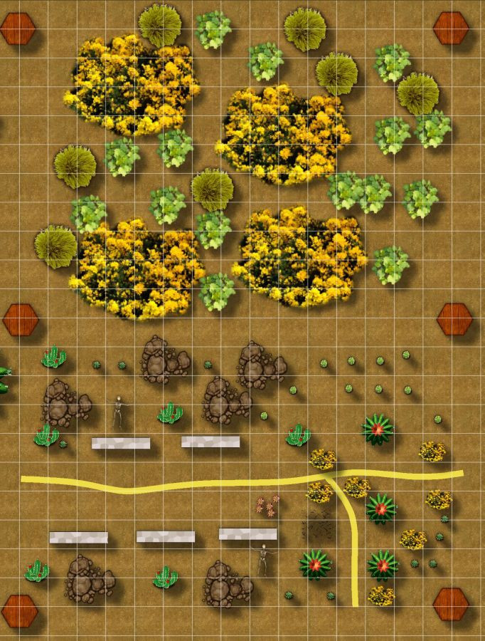 battlemaps_area01_0000066bb.jpg