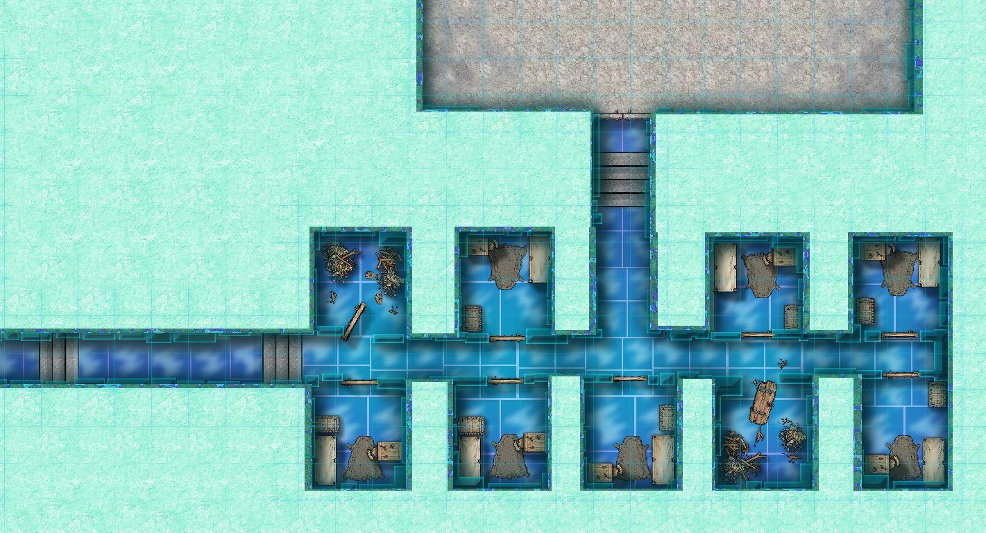 Ice Dungeon WIP 06.JPG