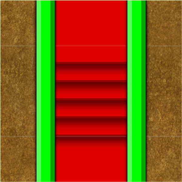 RD_CH Template 1.2 5FT STAIR.JPG