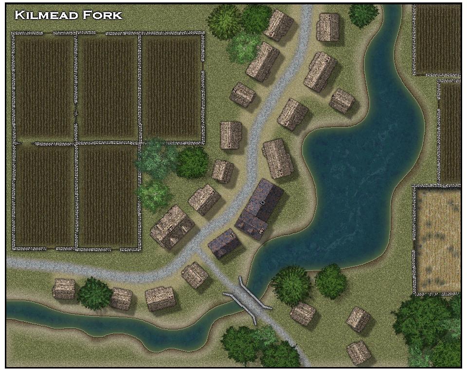 Darklands Test Village.PNG