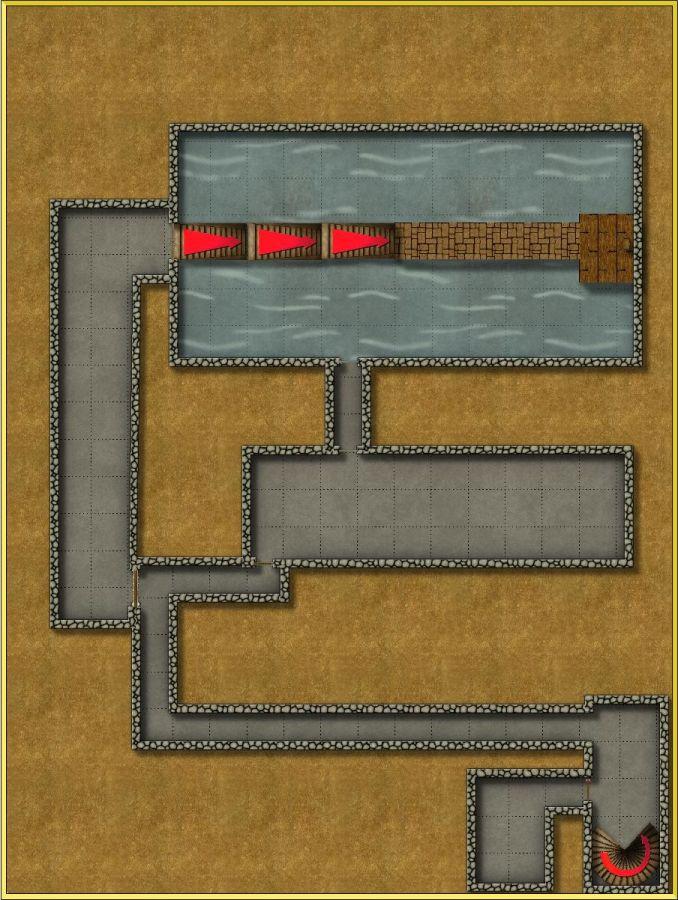 dungeon_0000007b.jpg