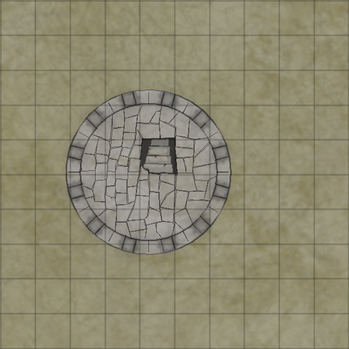 500 x 500 Village and Castle 01 (ZOOM TEST).PNG
