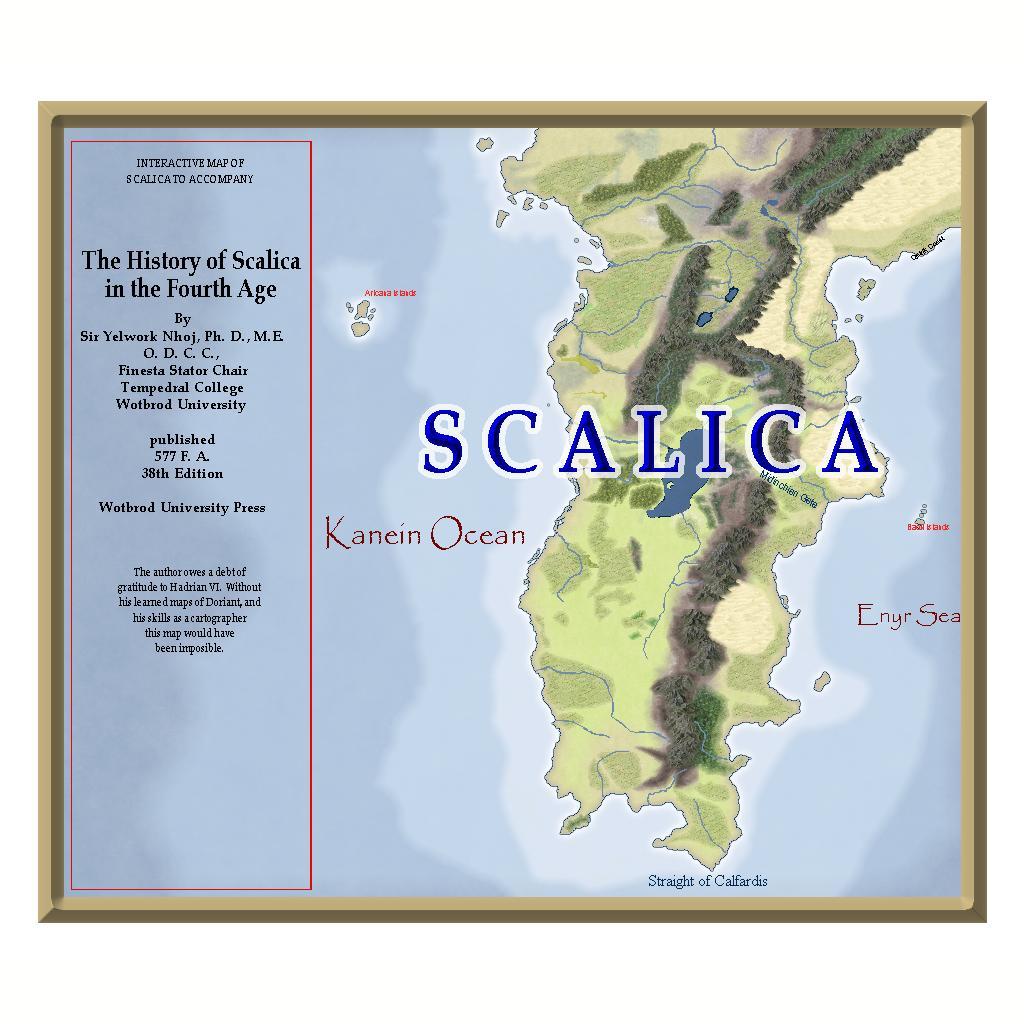 Map1 Scalica.JPG