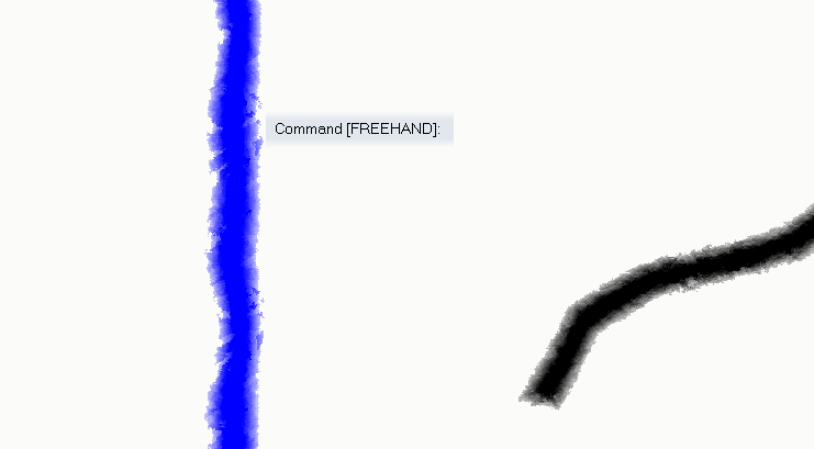 OilInk2.png