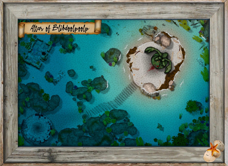 marine dungeon map.jpg