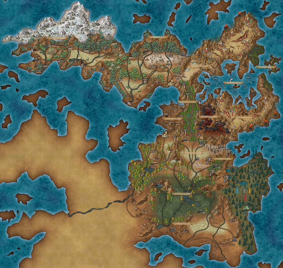 campaign regional map 001.png