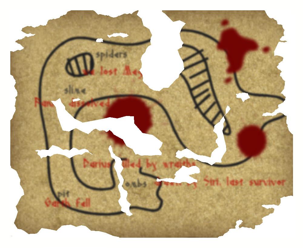Pendragon Tomb Parchment Small.JPG