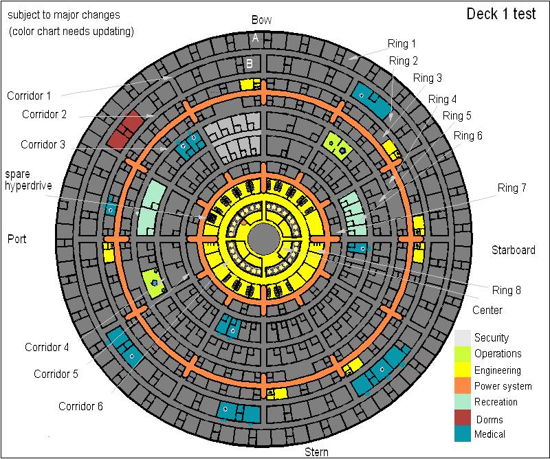 test_deck01.PNG
