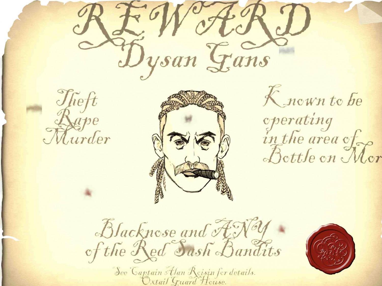 Dysan Gans Wanted Poster v3 ad.JPG
