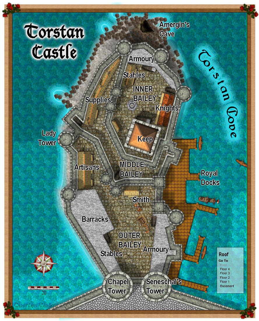Torstan Castle_Roof.jpg