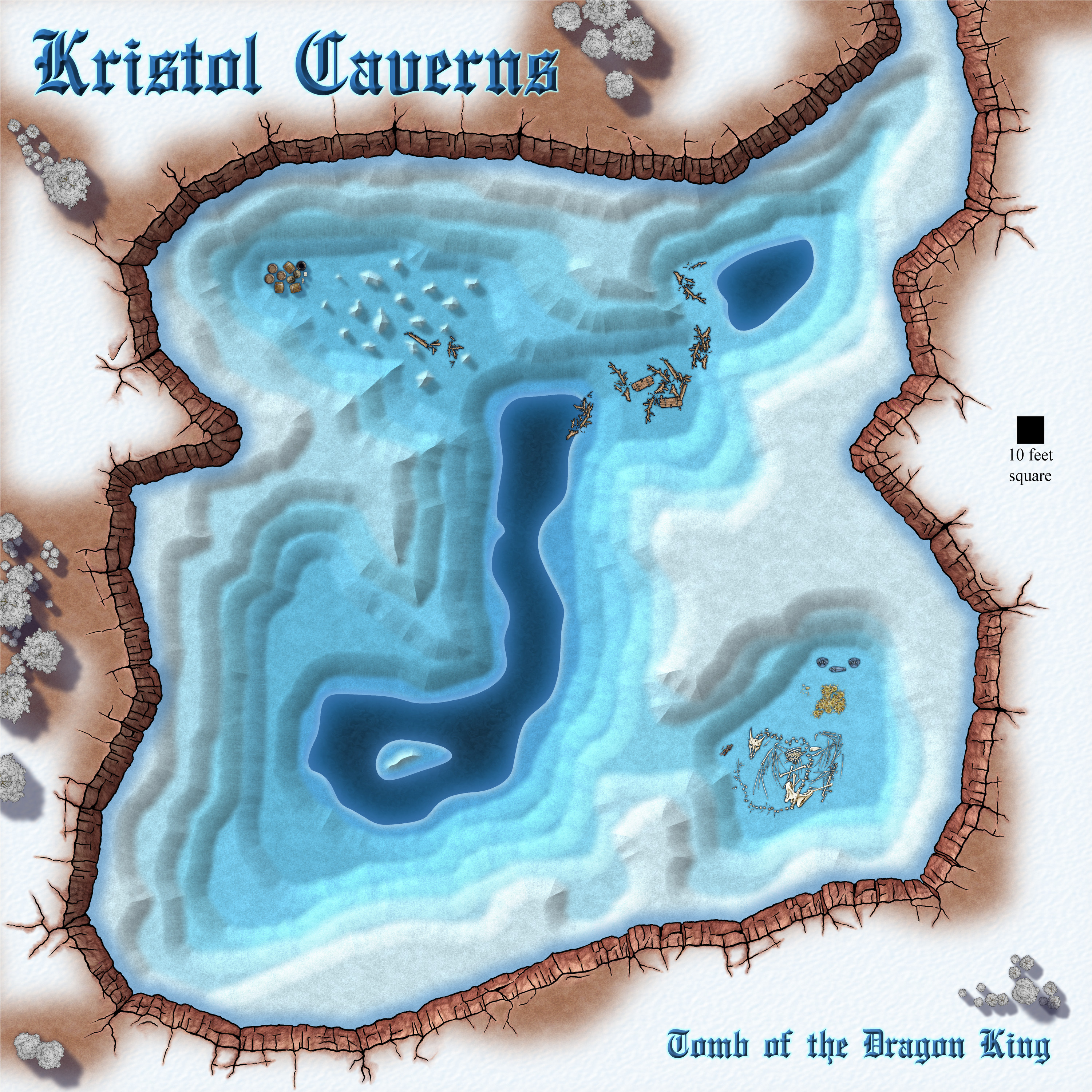 Kristol Caverns - Final.JPG