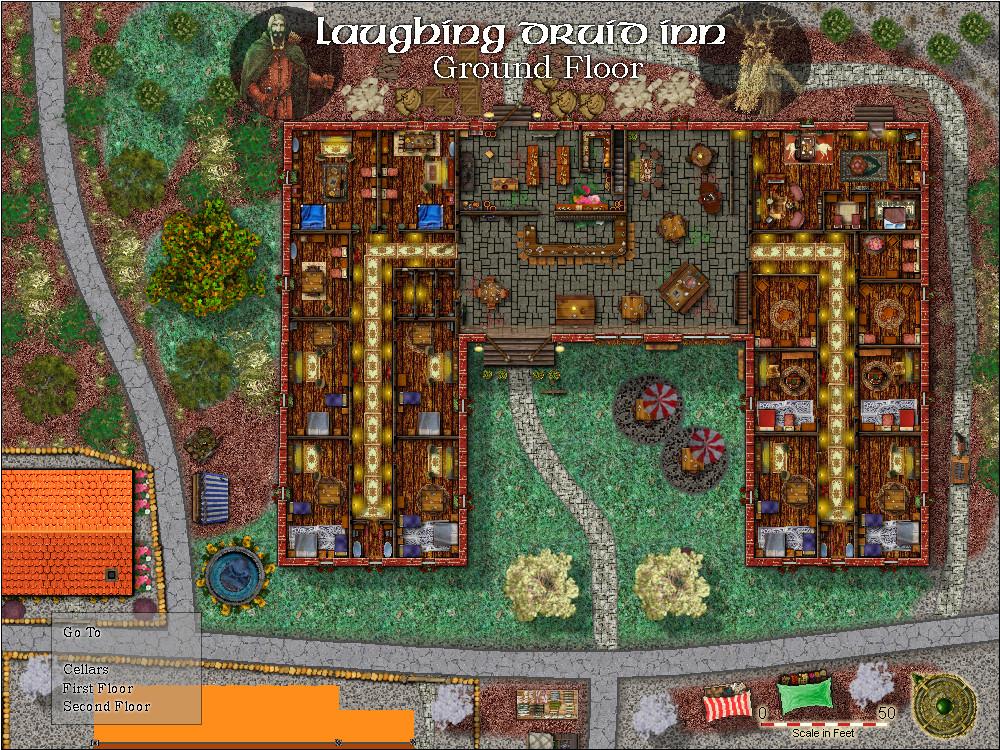 Laughing Druid Inn_Floor 1.JPG