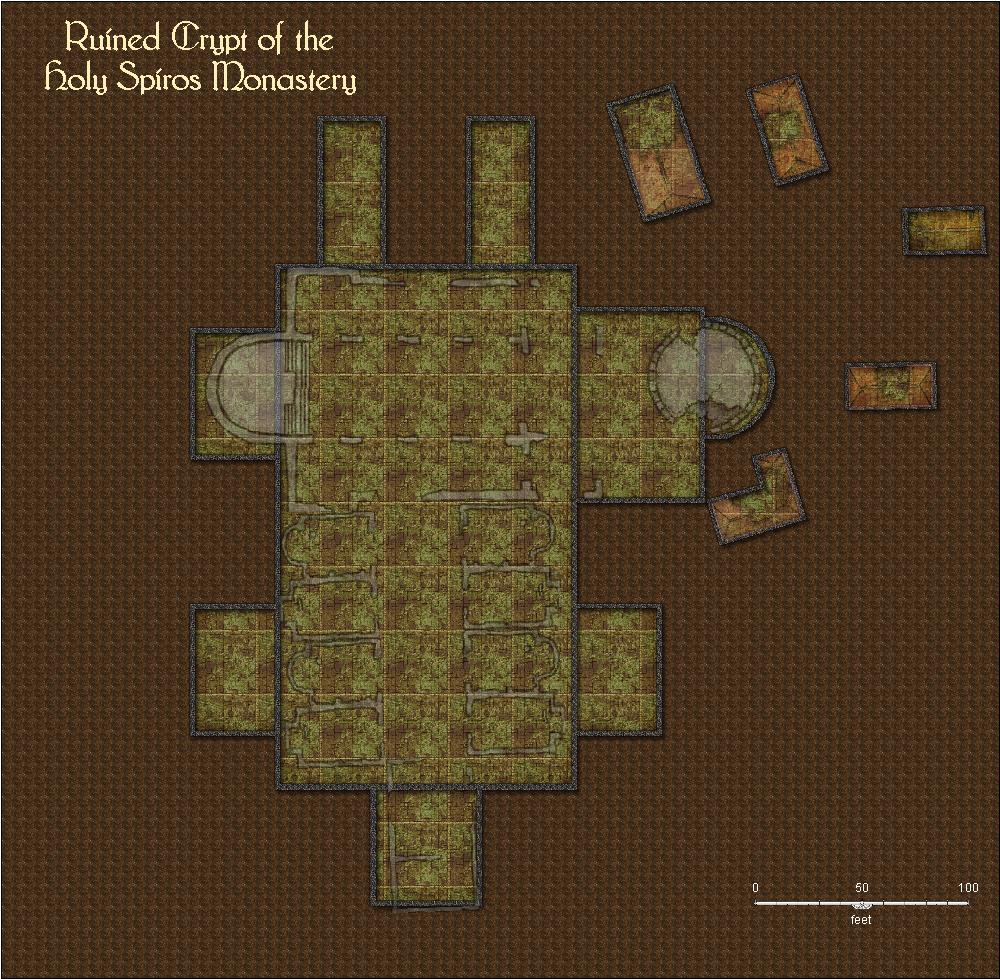 Runcibor Dungeon level 1_Floor 1.JPG
