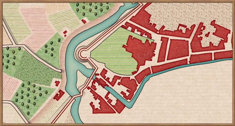 Padua.Detail1.JPG