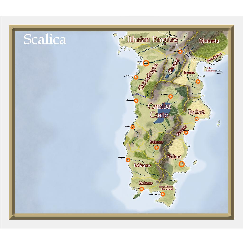 Scalica IV 0003.PNG
