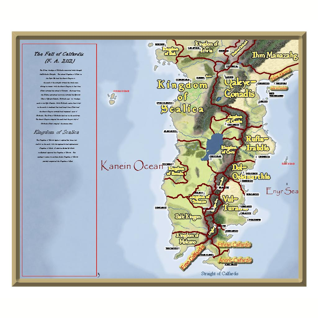 Map4 Scalica.JPG