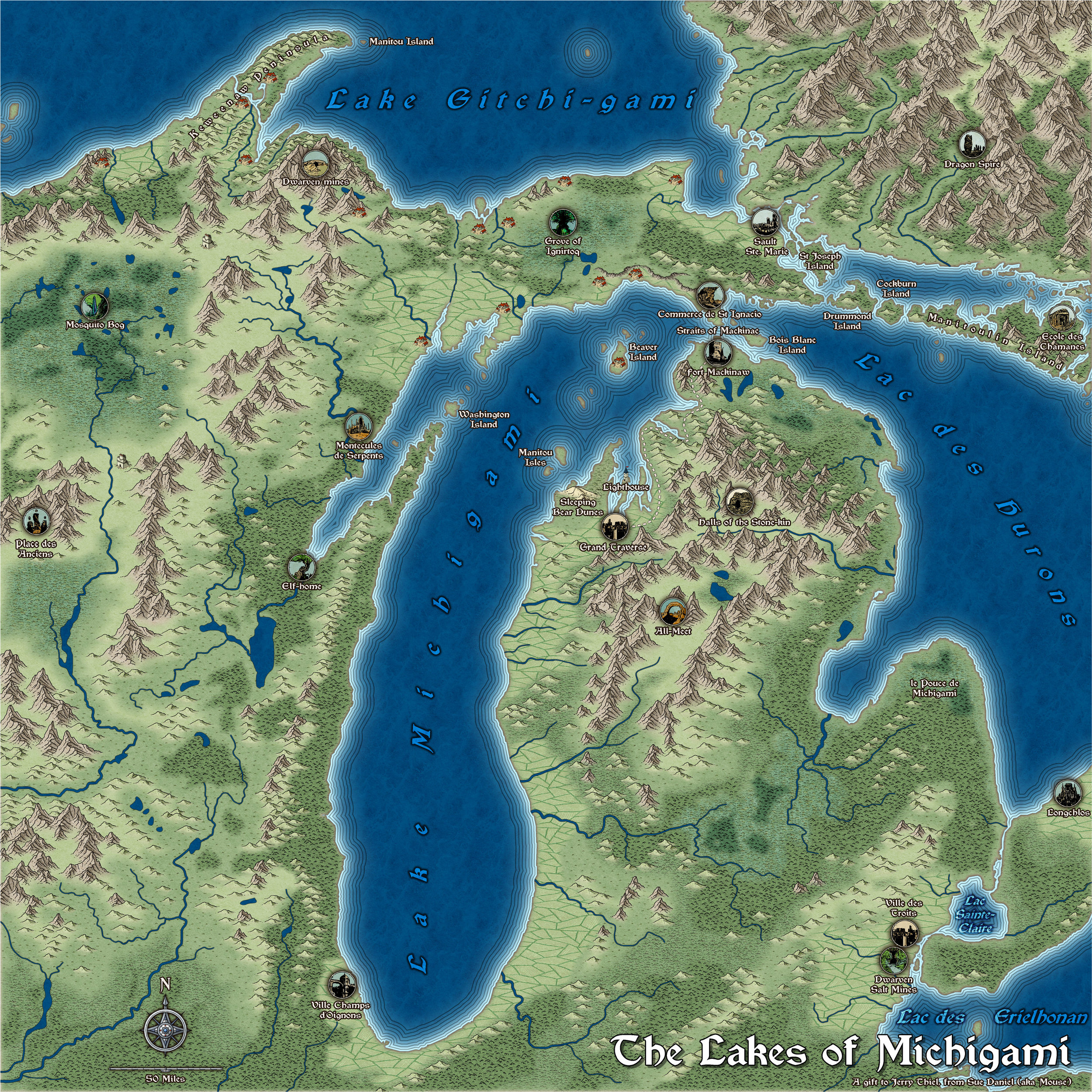 The Lakes of Michigami 2500.JPG
