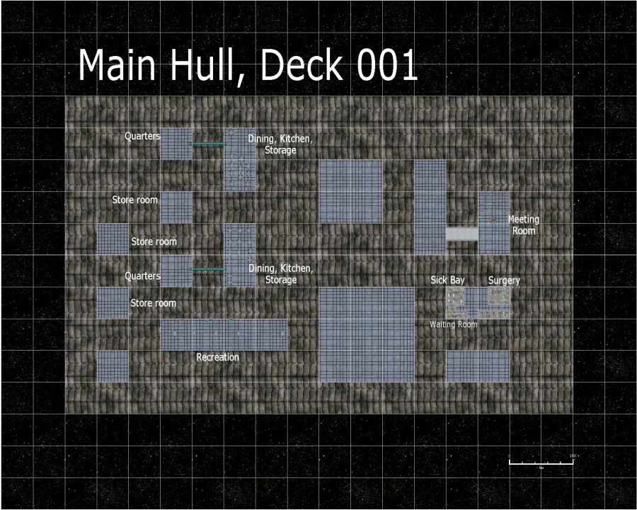 Hull01_00016b.png