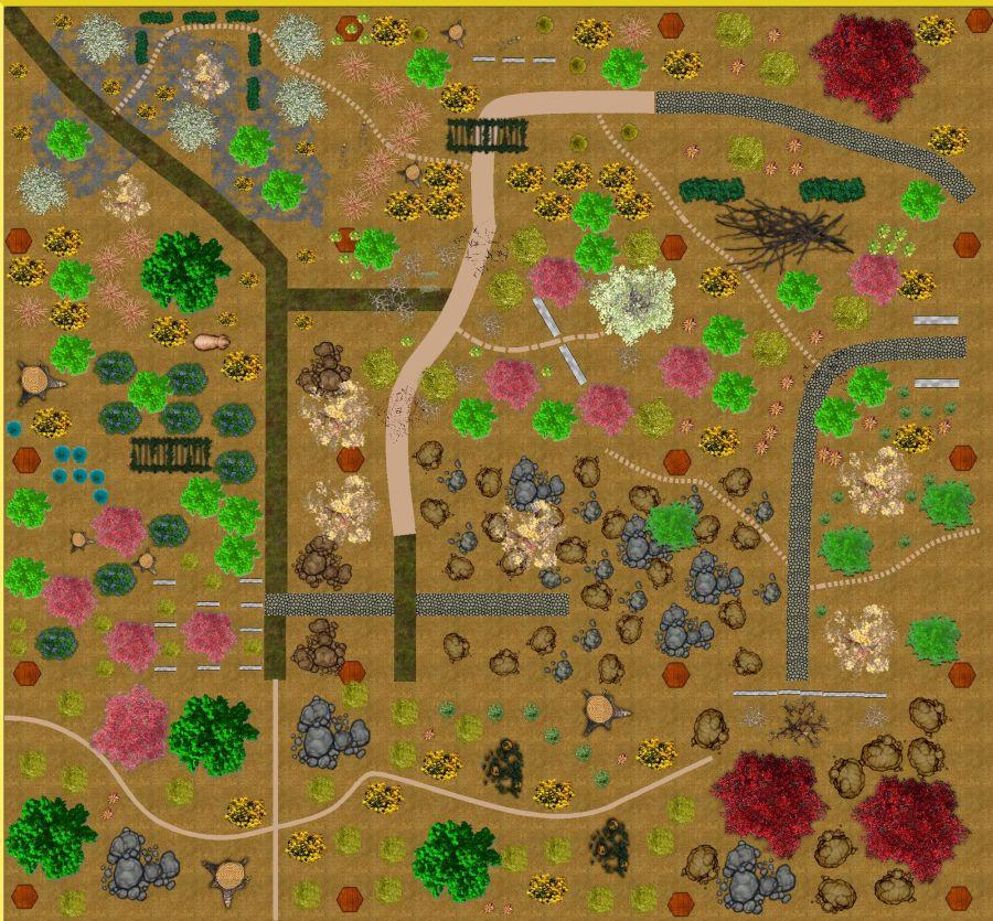 battlemaps_area01_0000050b.jpg
