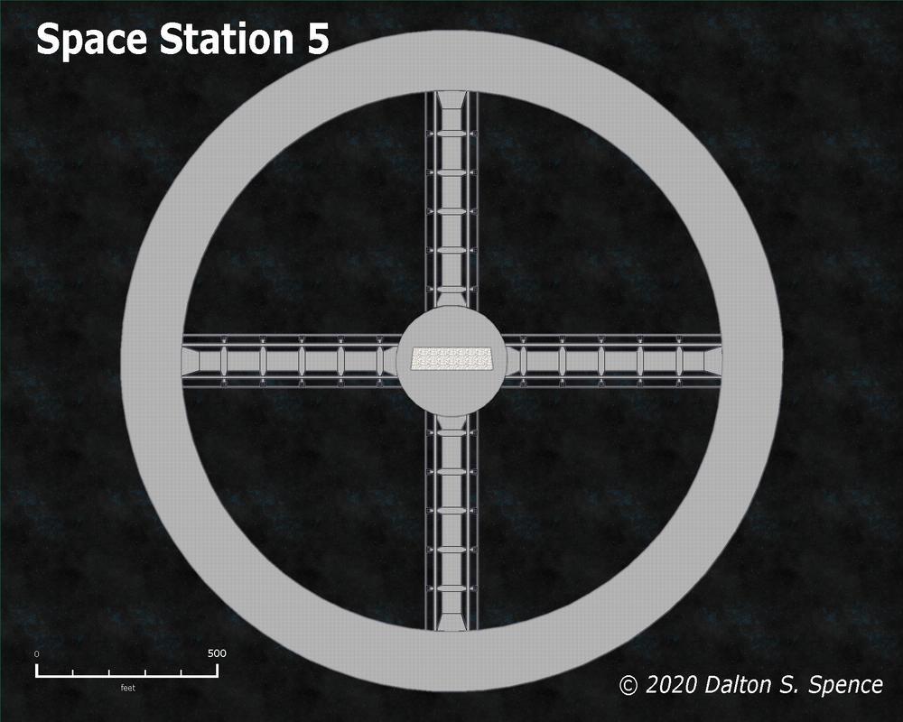 Space Station 5.JPG