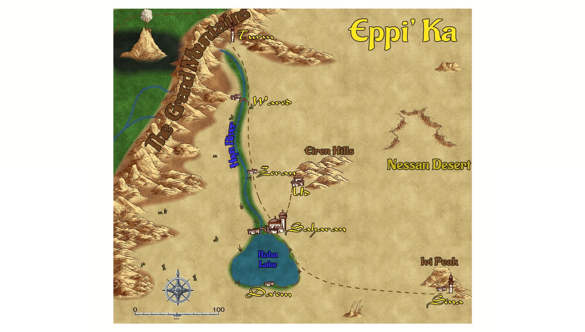 Eppi Ka.JPG
