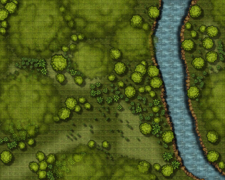 Battle - Forrest 2.JPG
