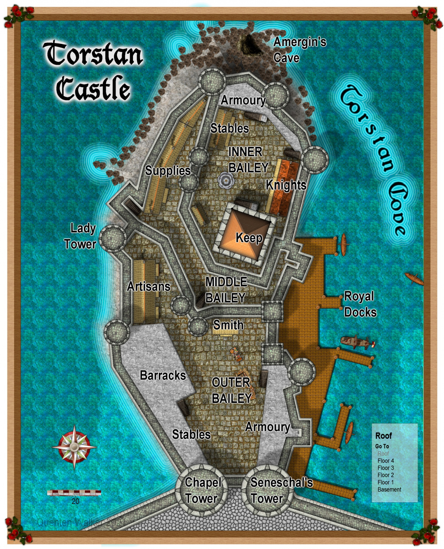 Torstan Castle_Roof SMALL.jpg
