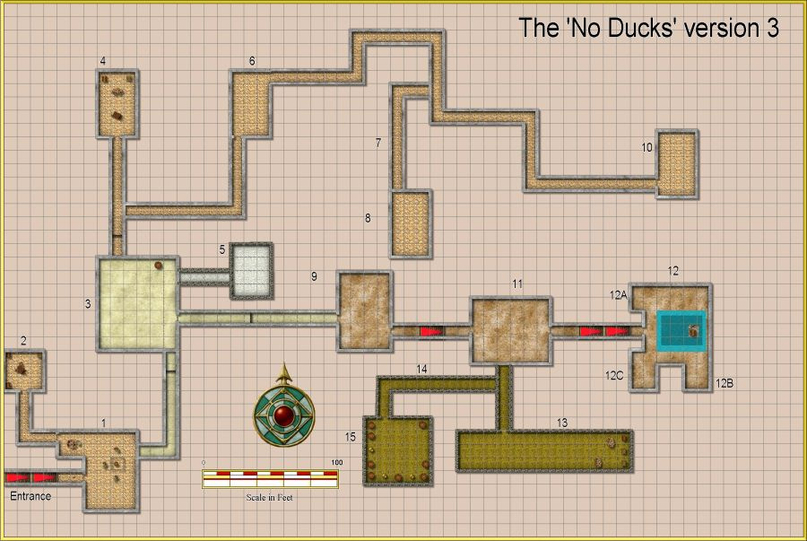 No_Ducks03_0011b.jpg