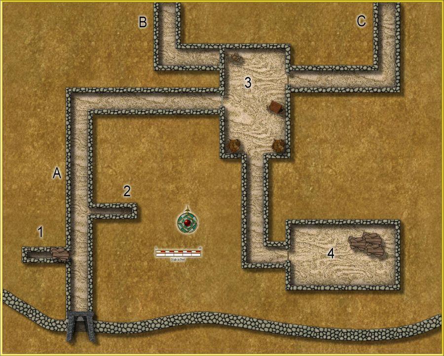 strip_map_dungeon01_0010b.jpg