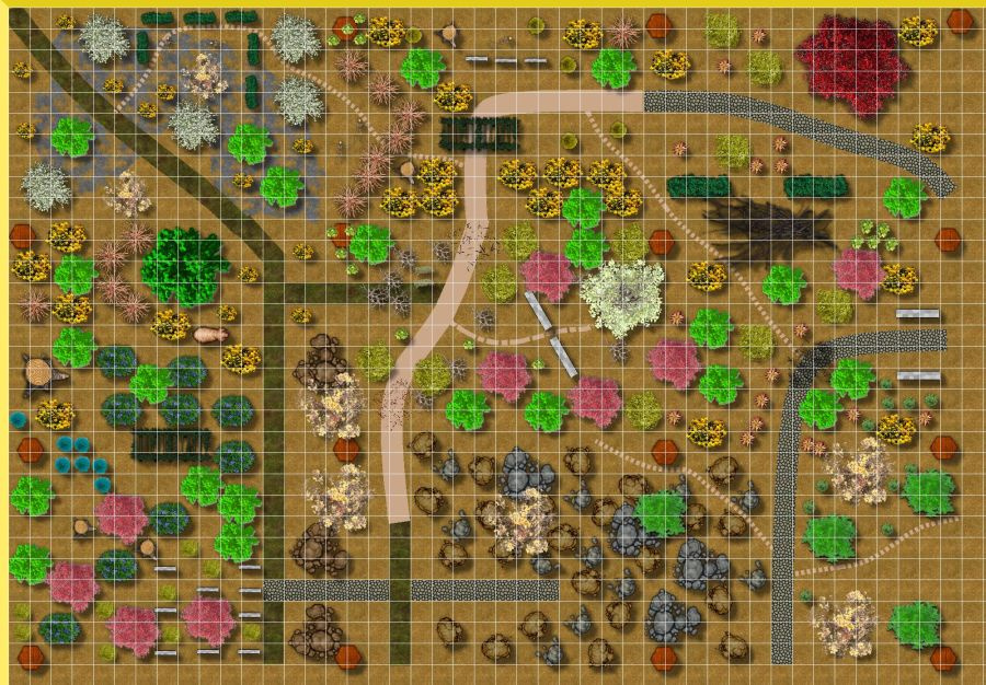 battlemaps_area01_0000046b.jpg
