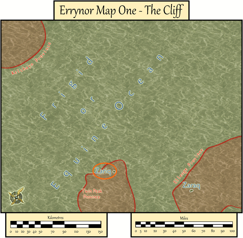 Zariq - Cliff Locator Map.jpg