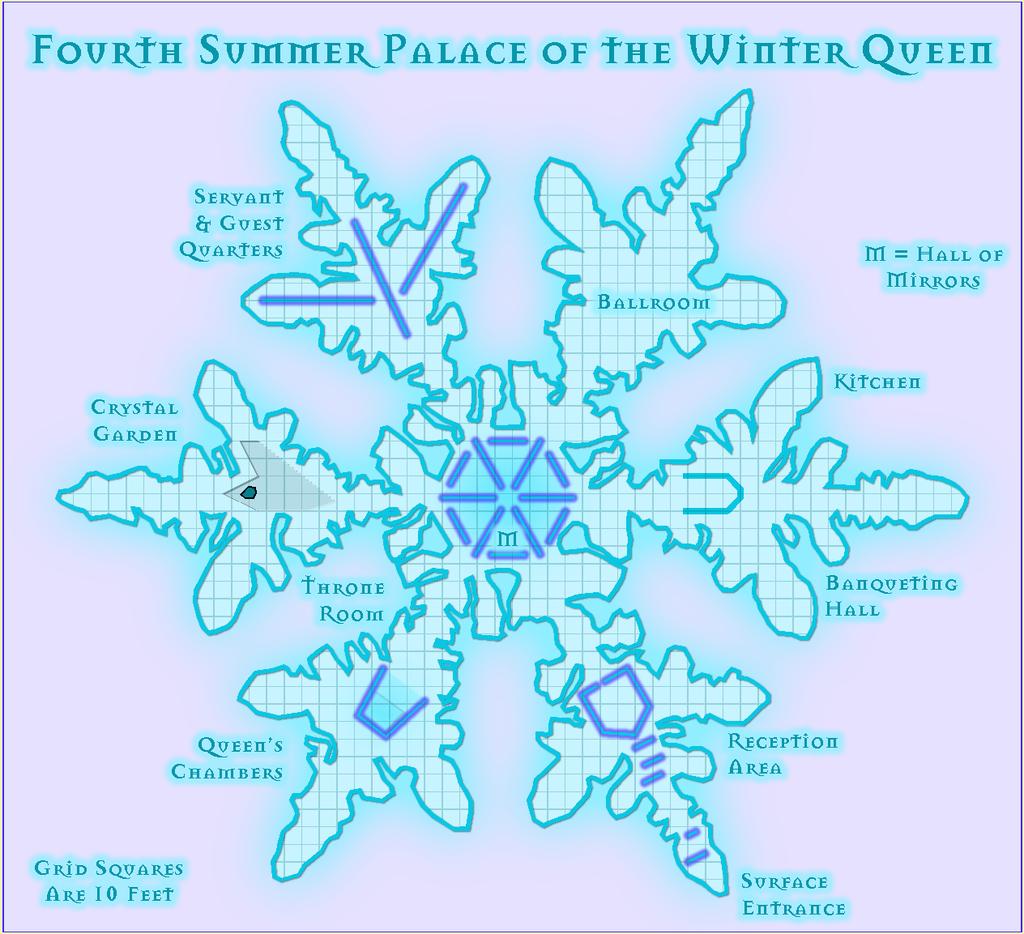 Summer Palace of the Winter Queen 04 Forum.JPG