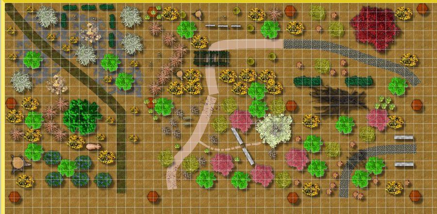 battlemaps_area01_0000041b.jpg