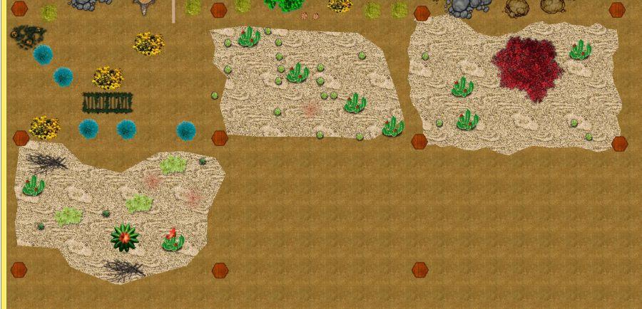 battlemaps_area01_0000061bbc.jpg