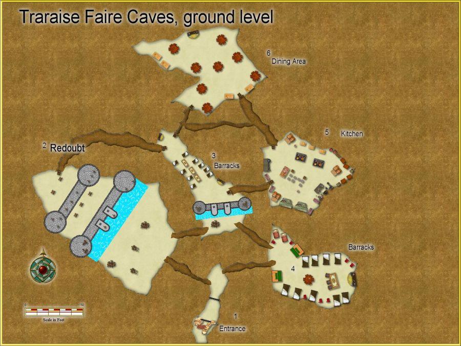 Traraise_Caves_ground_level_0021b.jpg